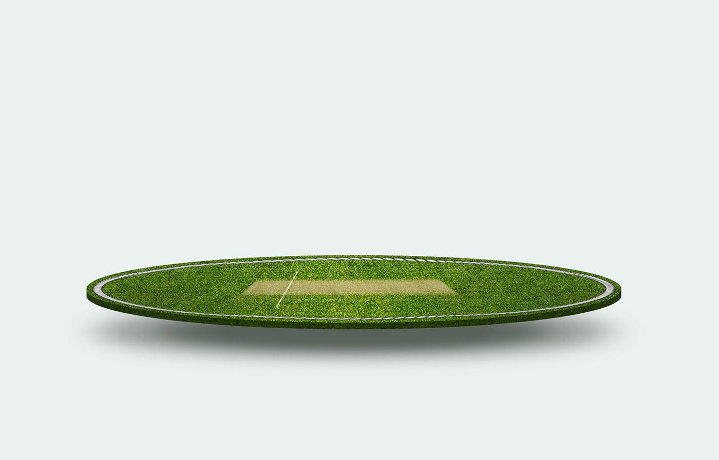 cricket-australia_art-6