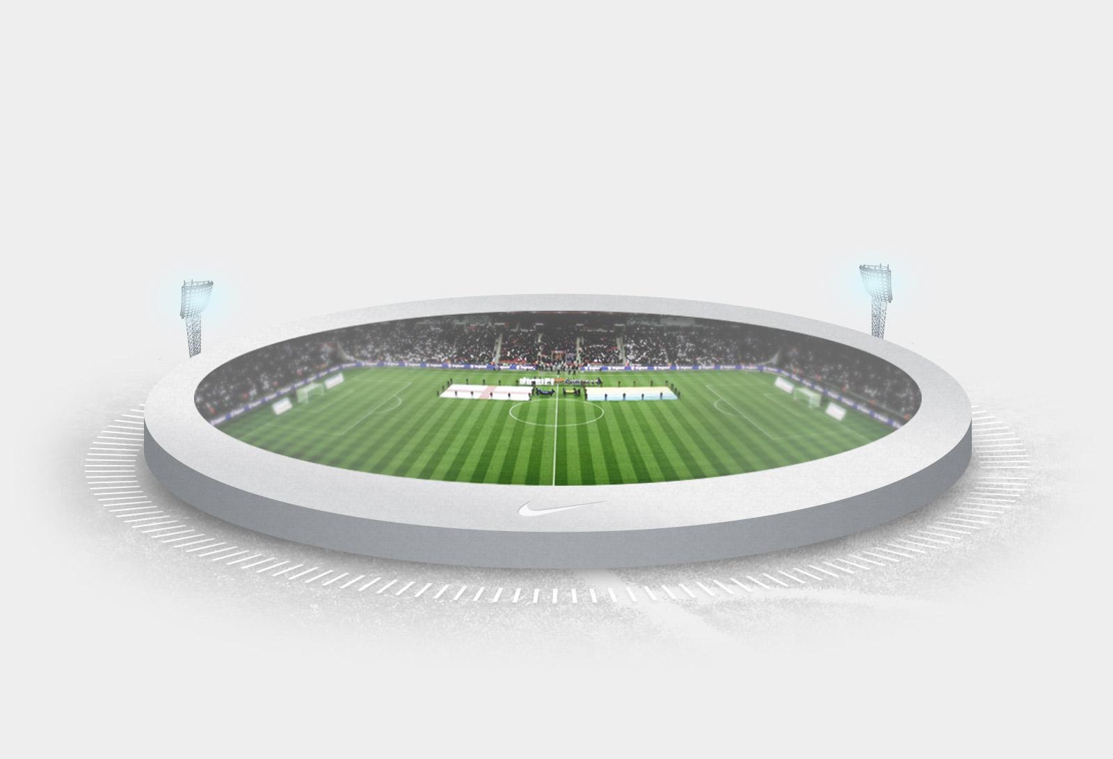 nike-stadium-6