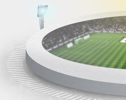 nike-stadium-thumb-1