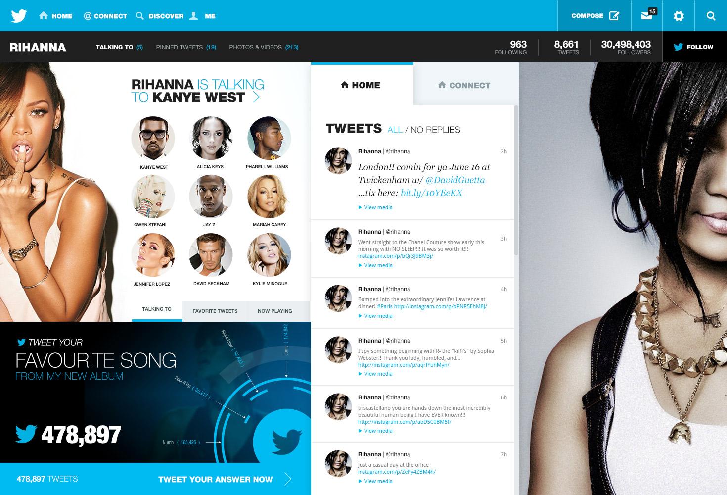 twitter-desktop-blog-1