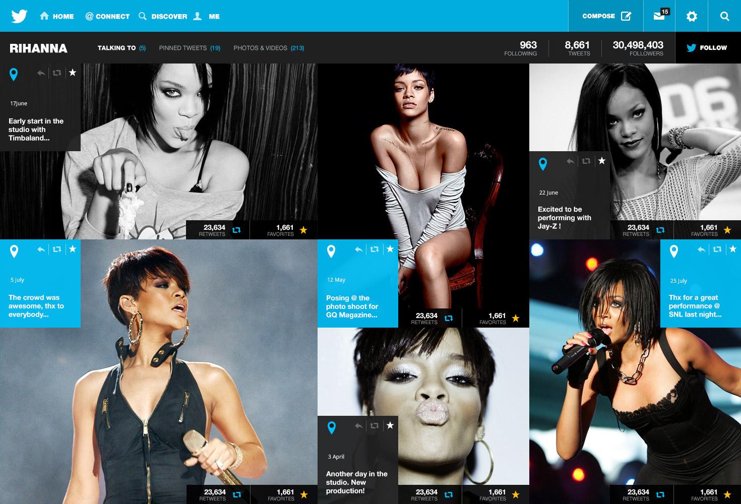 twitter-desktop-blog-4