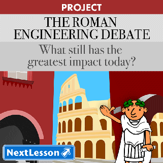 The Roman Engineering Debate