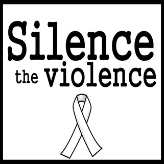 Silence the Violence -- International Data Analysis & Statistics Project