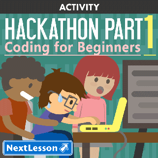 Coding for Beginners - Hackathon