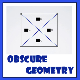 3 Act Math-Obscure Geometry