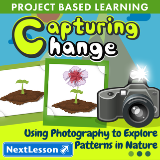 Capturing change