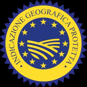 EU IGP Logo
