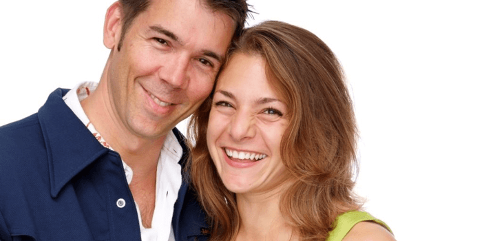 Australian married dating sites