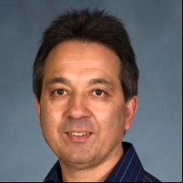 Philip Tagari, Amgen