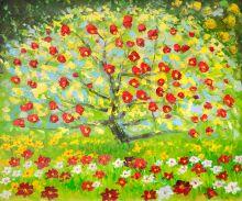 The Apple Tree - 24