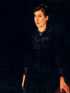 Sister Inger - 8