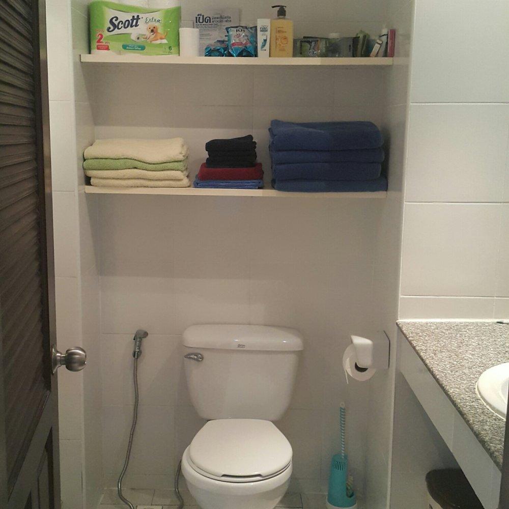 view-talay-6-condo-bathroom.thumb.jpg.6b028b40e422e0ba6f822a9ff834c8f6.jpg
