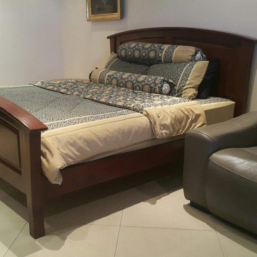 view-talay-6-condo-bed.thumb.jpg.41de414c1308309322d45e756a5e8a84.jpg
