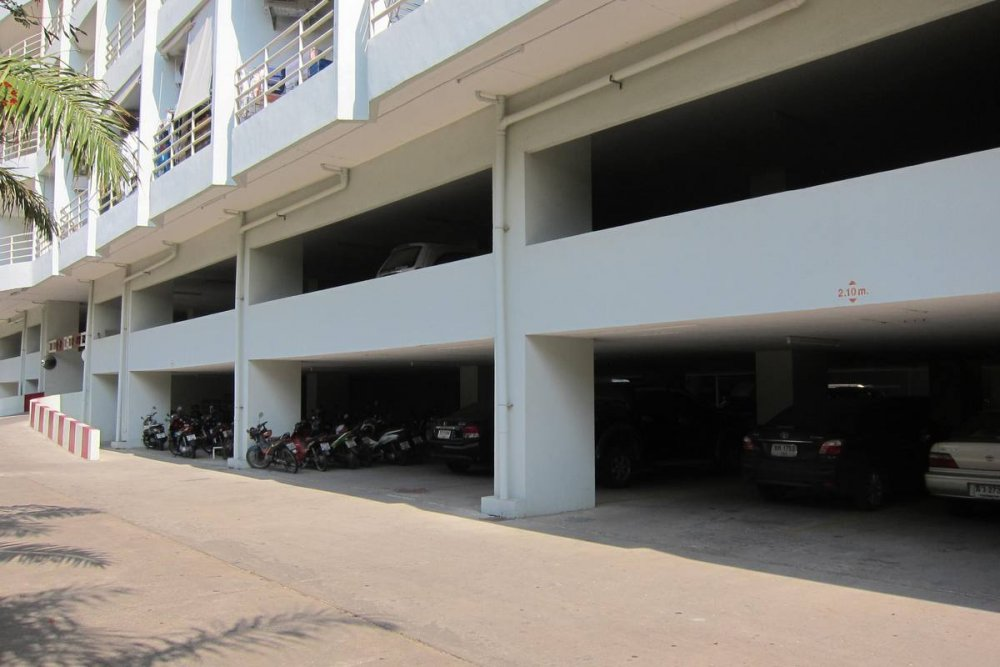 view-talay-6-condo-pattaya-carpark.thumb.jpg.671623eb6b9e24b36c10dfa24d4e5e8e.jpg