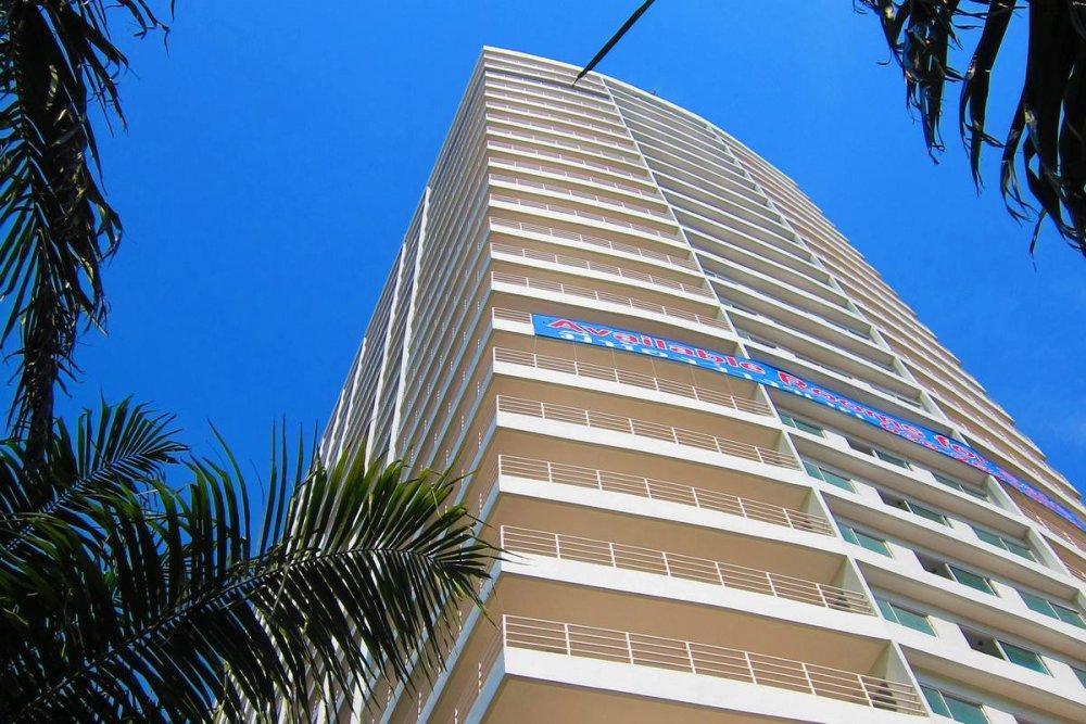 view-talay-6-condo-pattaya-facade.thumb.jpg.126380dcabc600e1b02fc133b749c020.jpg
