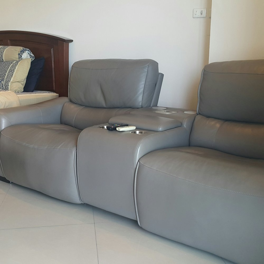 view-talay-6-condo-recliner.thumb.jpg.e86cc18d28065d845d64a8ba4b8c3350.jpg