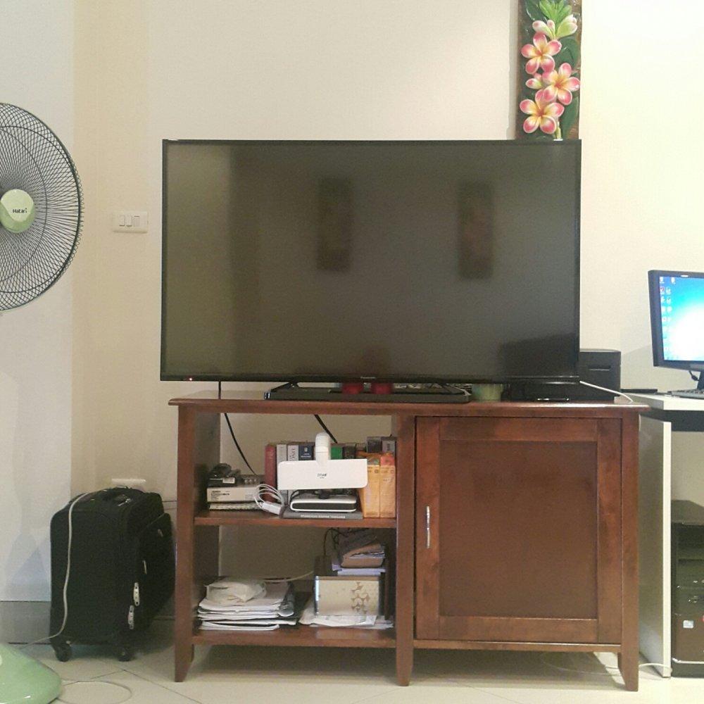 view-talay-6-condo-tv.thumb.jpg.4daa25e484ed3972265d2469c257091f.jpg