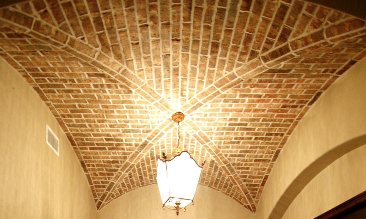 09042015-Ceiling-Treatment-Thumbnail