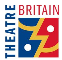 Theatre Britain Plano