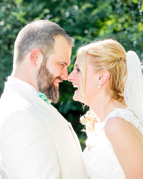 Philip Silvestri, Rebecca Silvestri, Plano Profile