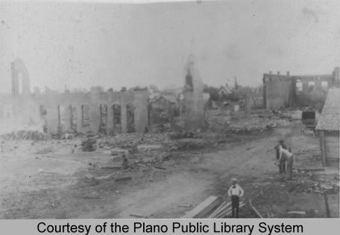 Plano_Fire_1895 copy