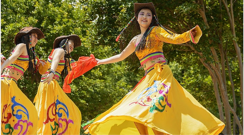 AsiaFest-Plano-2016-Asian-culture-and-dance