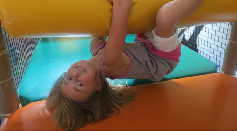 open play area Safari run fun event Plano moms