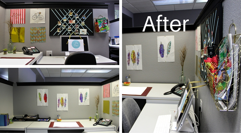 Plano Profile Beautify Your Life Project Collage Of Cubicle After Collage  DIY Decor How To Decorate