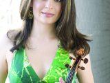 Plano Symphony Orchestra