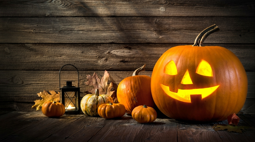 Top 10 ways to have Halloween fun in and around Plano - Plano ...