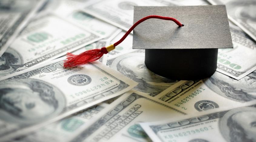 affording-college
