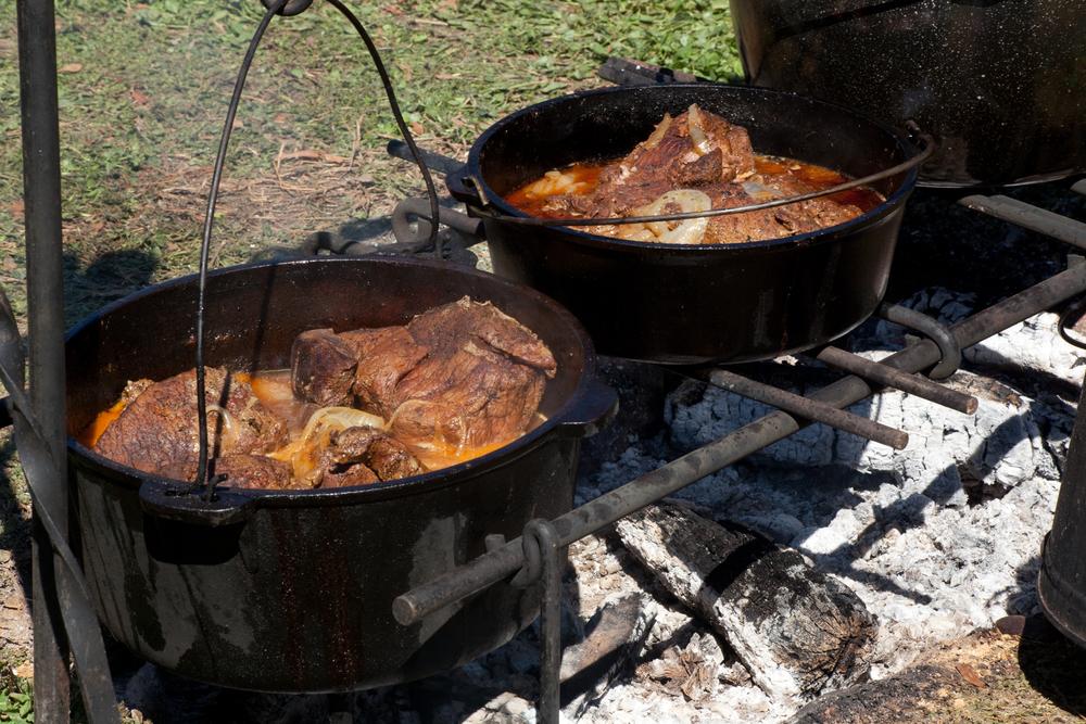 chuck-wagon-lunch