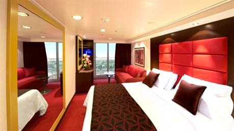 MSC Cruises Divina