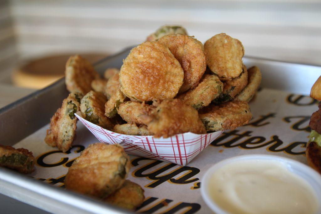 fried-pickles-super-chix