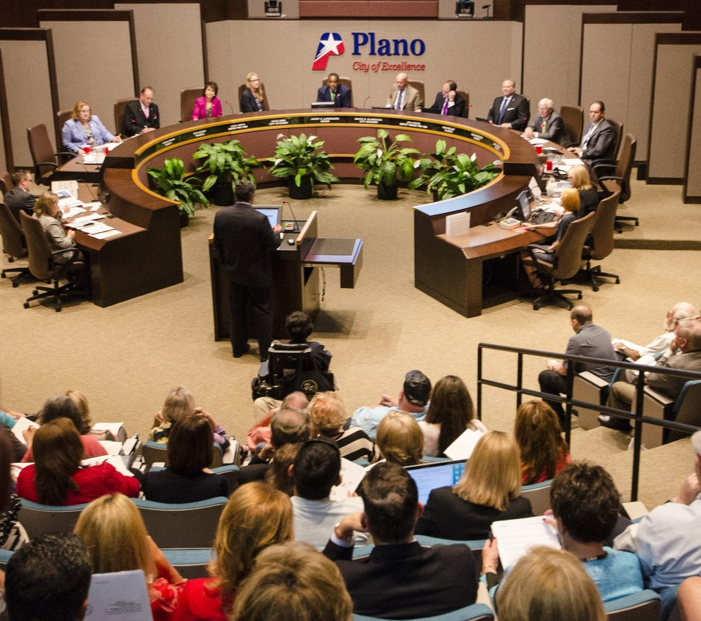 plano-tomorow-council-10-15