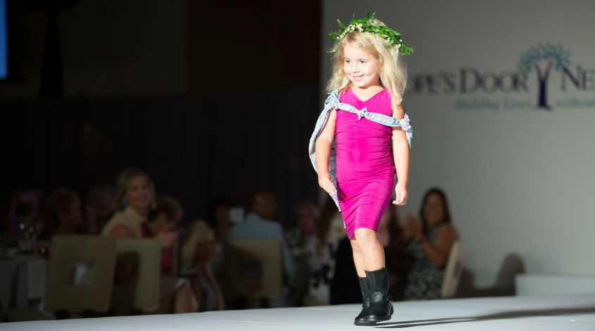 hopes-door-fashion-show-little-abi