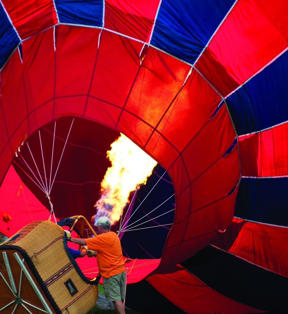 plano-balloon-fest-mike-newman