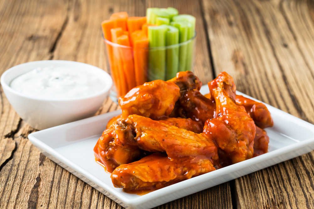 chicken-wings-food-and-wine-pairings