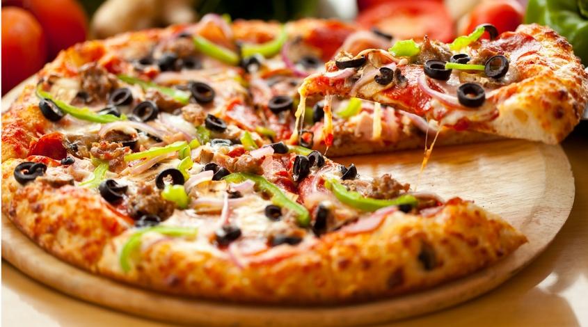 top-ten-pizza-in-plano