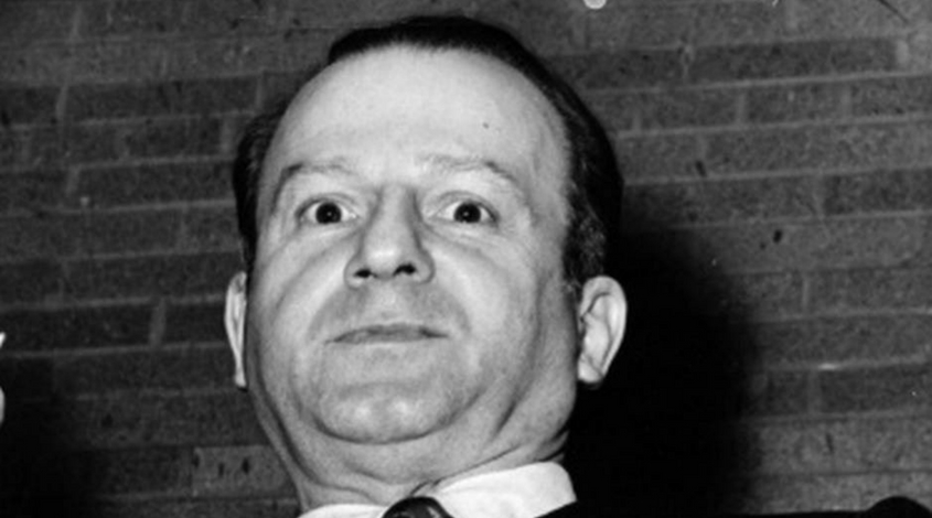 jack-ruby-eamon-kennedy-at-the-allen-public-library