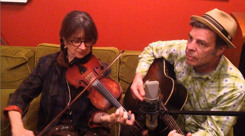 beverly-smith-and-john-grimm-appalachian-folk-duo