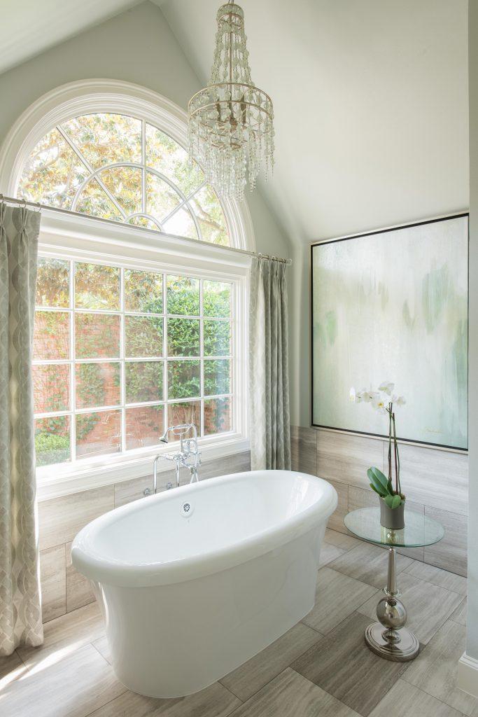 traci-connell-interiors-personal-spa-plano-bathtub