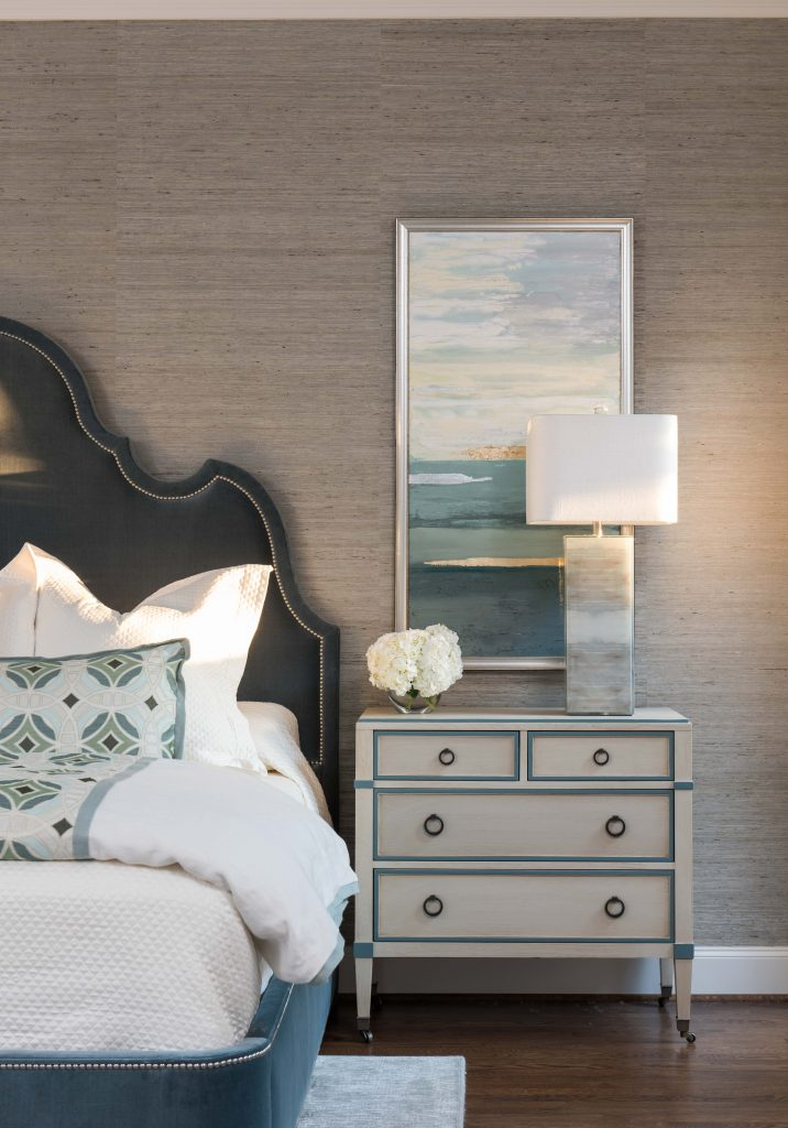 traci-connell-interiors-personal-spa-plano-bedside-table