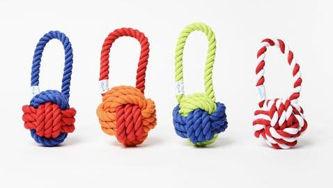 have_a_ball_rope_toy-allcolors_large