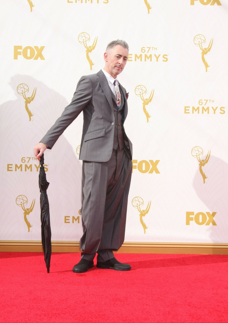alan-cumming-at-the-primetime-emmy-awards-arrivals-at-the-microsoft-theater