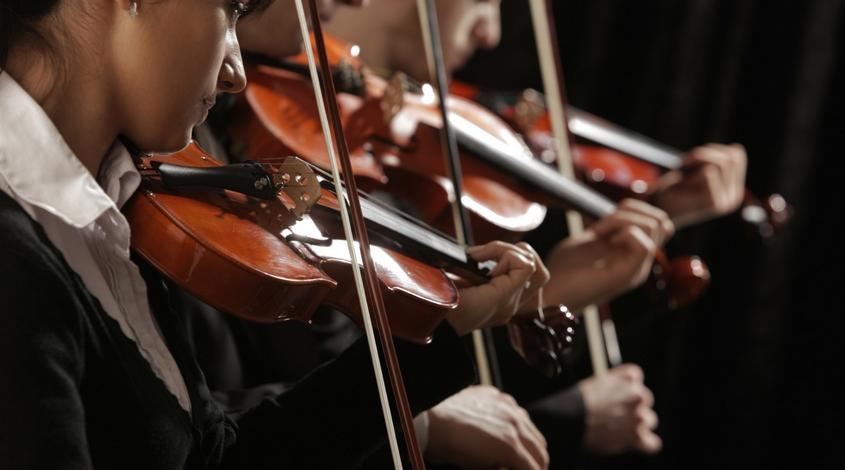 plano-symphony-orchestra-2017