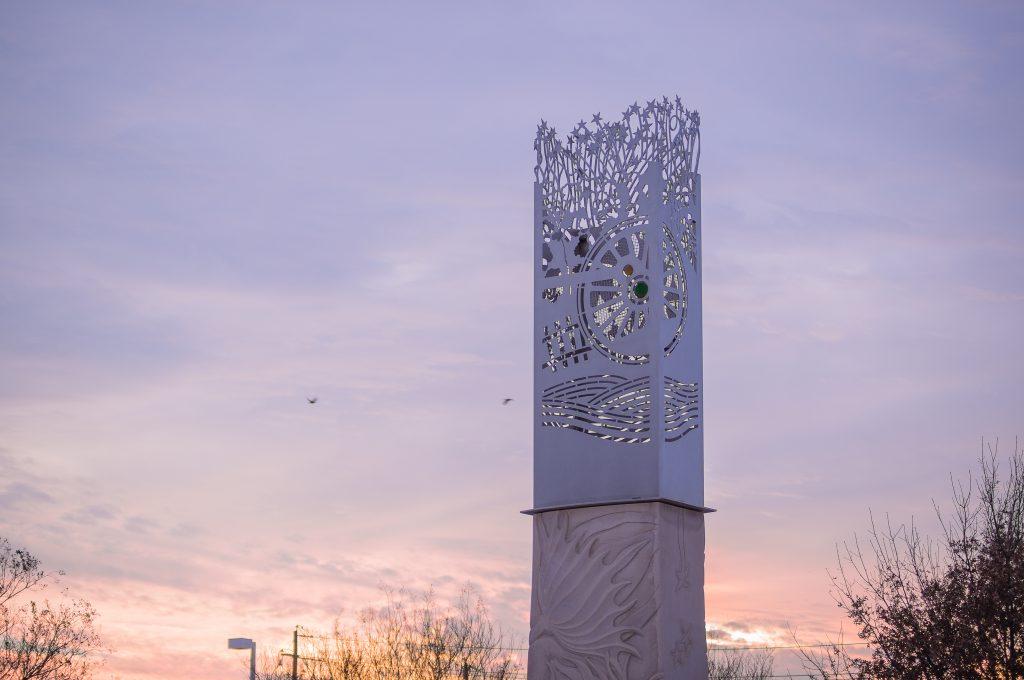 7-allen-public-art_blacklands-prairie-song