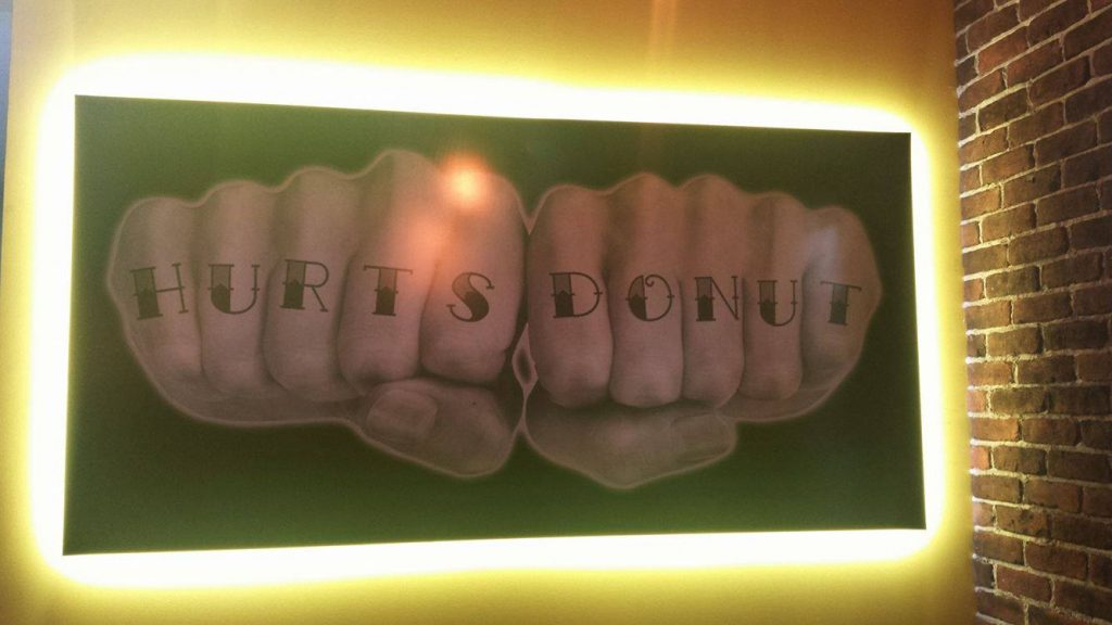 hurts-donut-frisco
