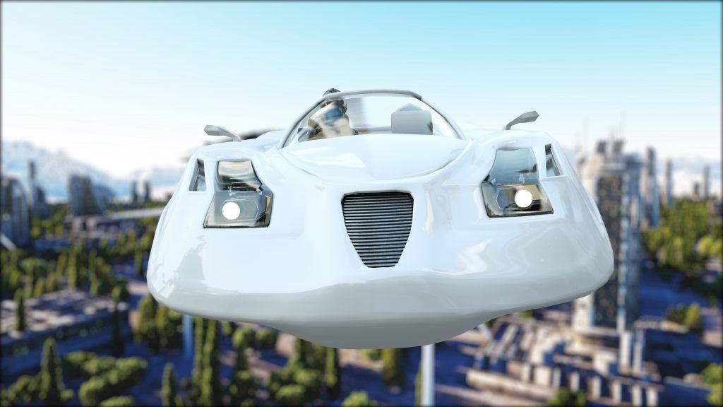 flying-cars-dallas