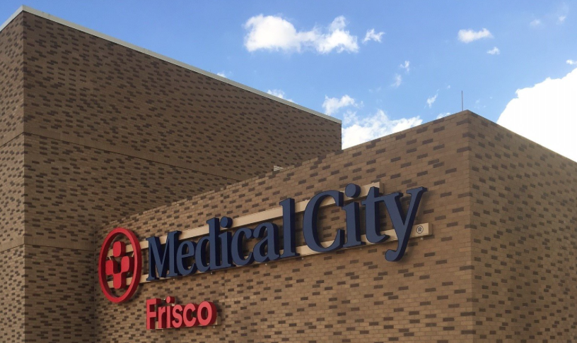 medical_city_Frisco